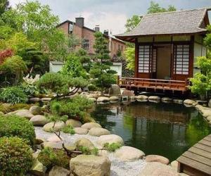 Отдых в загадочной Японии