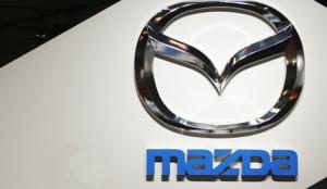 Mazda Motor Corporation - на рынке с 1920 года