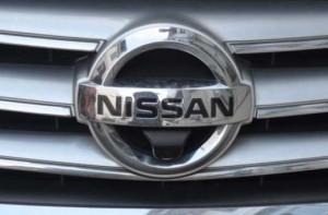 Nissan Motor - грузовики, автобусы, легковые автомобили