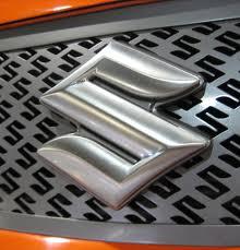 Suzuki Motor Corporaion