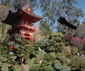 Япония становится ближе для туристов