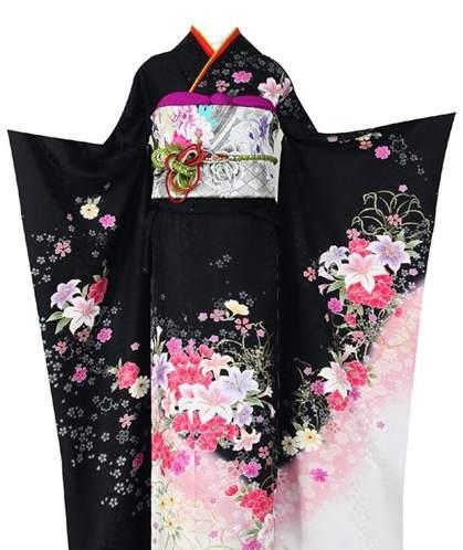 http://www.japanmodern.ru/wp-content/uploads/kimono.jpg